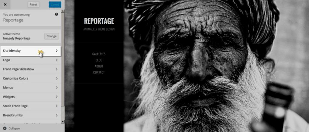 reportage_siteidentity