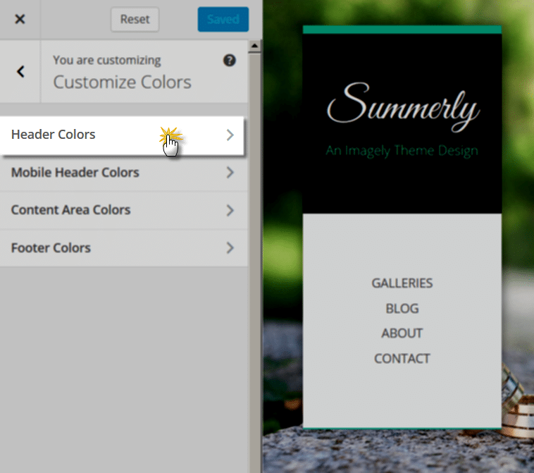 summerly_customizecolors1