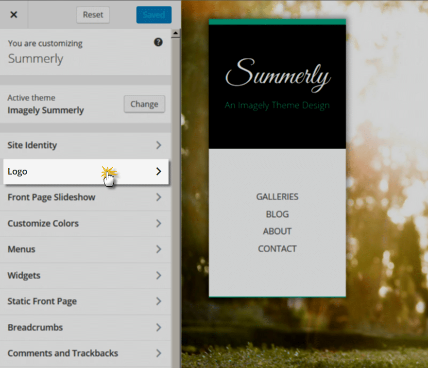 summerly_logo