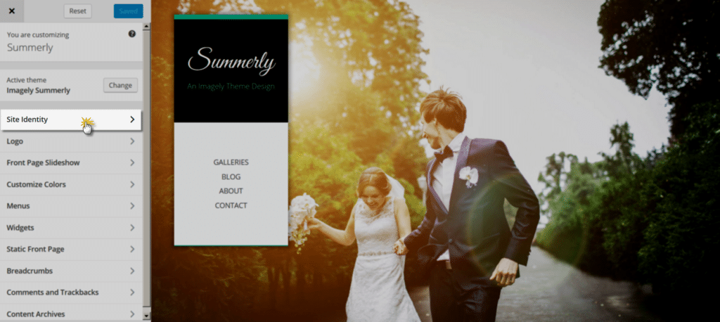 summerly_siteidentity