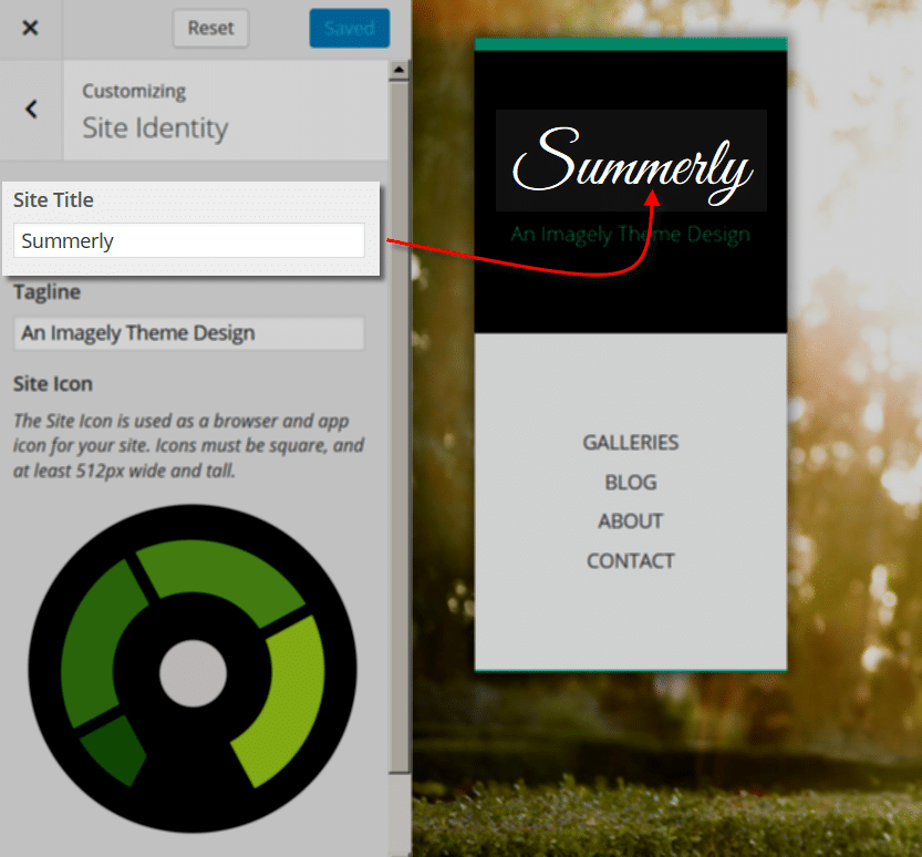 summerly_siteidentity1