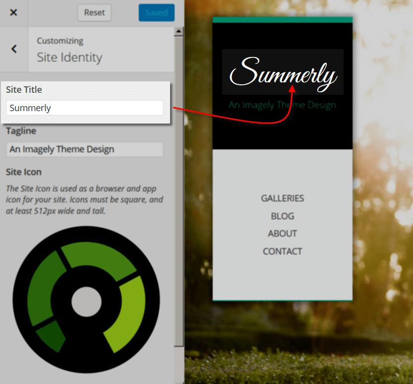 summerly_siteidentity1