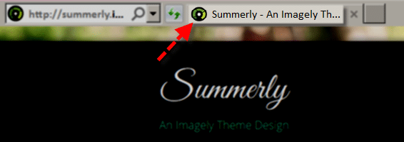 summerly_siteidentity4