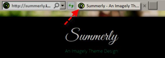 summerly_siteidentity4