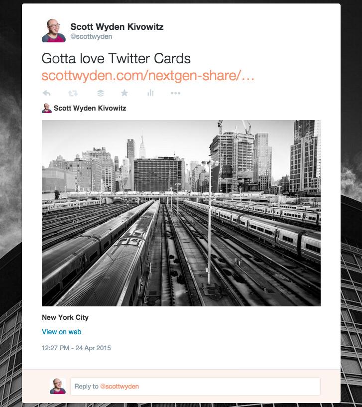 twitter-card