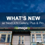 NextGEN Gallery 3.0.8 Now Available