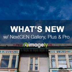 whats-new-nextgen-gallery-plus-pro