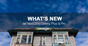 NextGEN Plus 1.5.7 Now Available