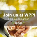 6 Reasons To Join Us At WPPI 2016