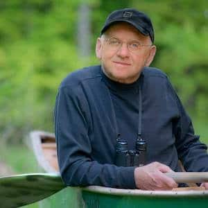 Jim Brandenburg