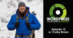 Episode 12 – Be A Meticulous Entrepreneur w/ Colby Brown