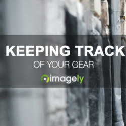 gear-tracking-tile