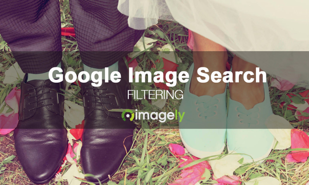 Filtering in Google Image Search & How It Impacts Photographers