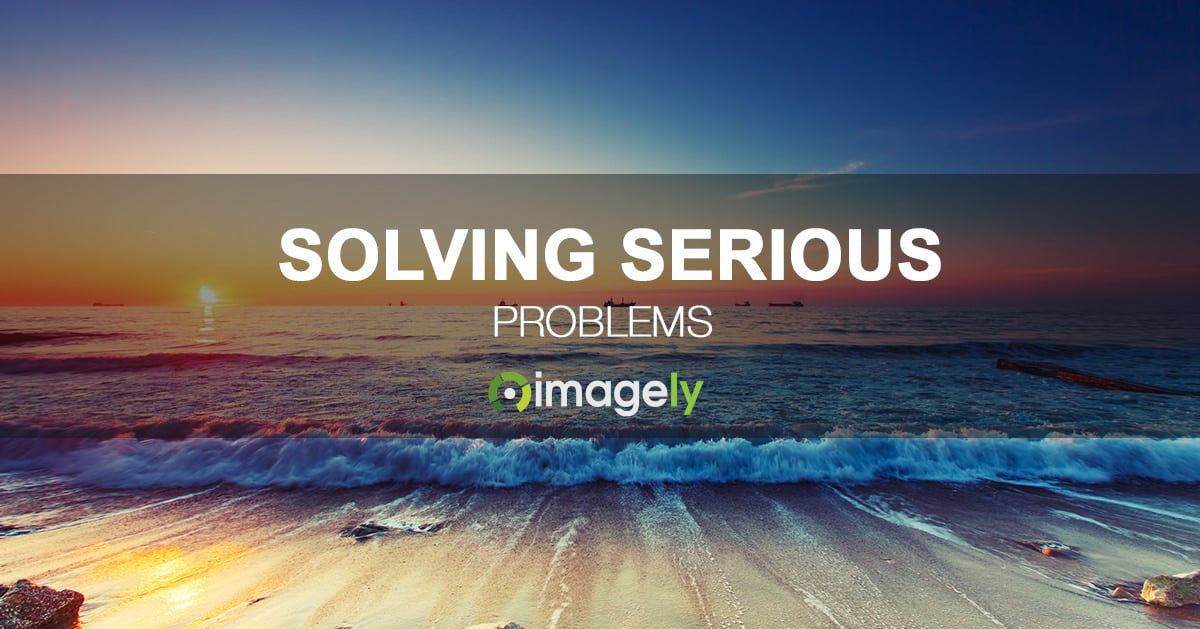 A Serious Problem We Are Solving For Photographers