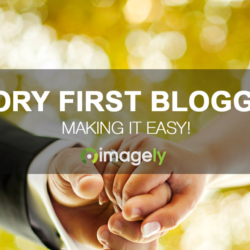 story-first-blogging