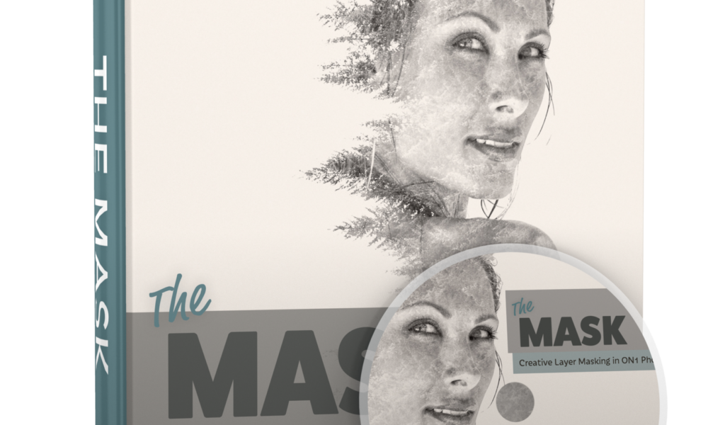Learn Creative Masking in ON1 Photo