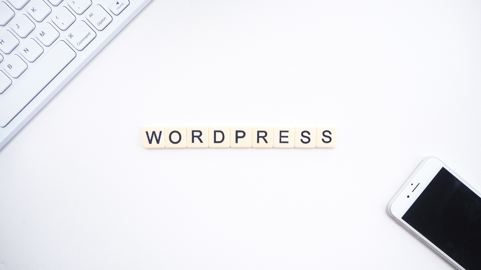 Moving From Squarespace to WordPress Is A Pain, But Worth It. Here is Why & How.