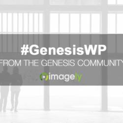 genesis-community-genesiswp