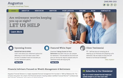 Augustus-Financial-WordPress-Theme