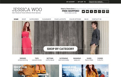 Jessica-A-WordPress-eCommerce-Theme