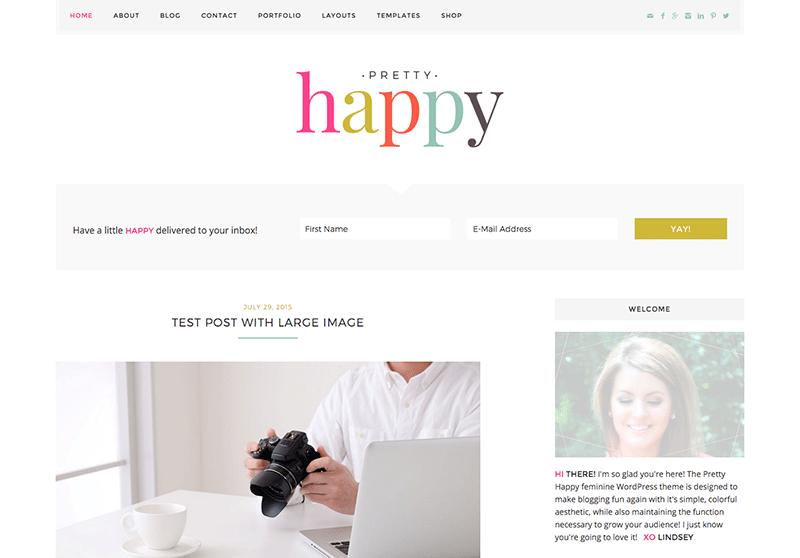 Pretty-Happy-A-Colorful-Feminine-eCommerce-WordPress-Theme