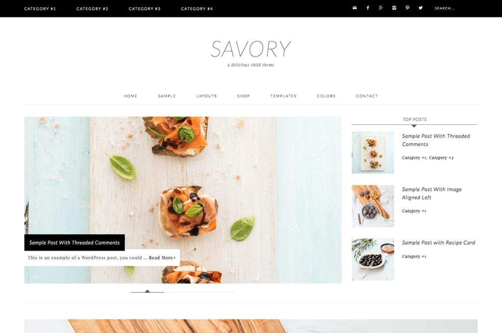 Savory-Main-Image