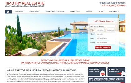Timothy-Real-Estate-Red-vTh