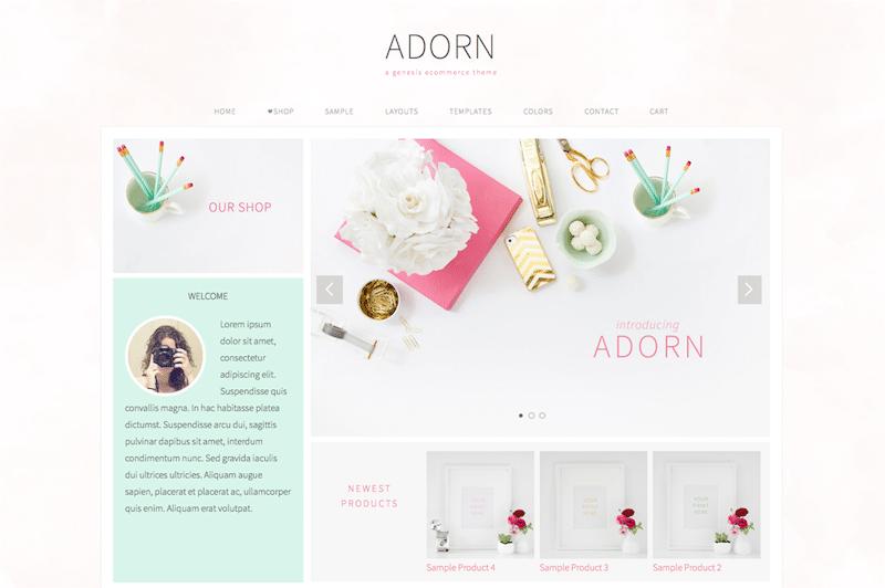 adorn-cm