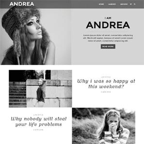 andrea-scroll