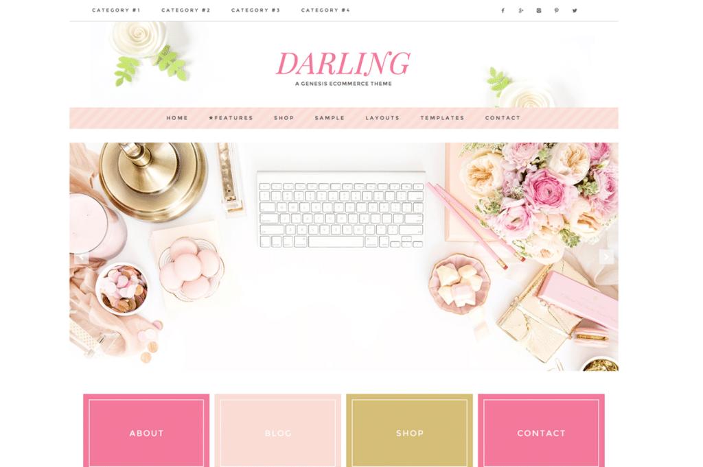 darling-cm