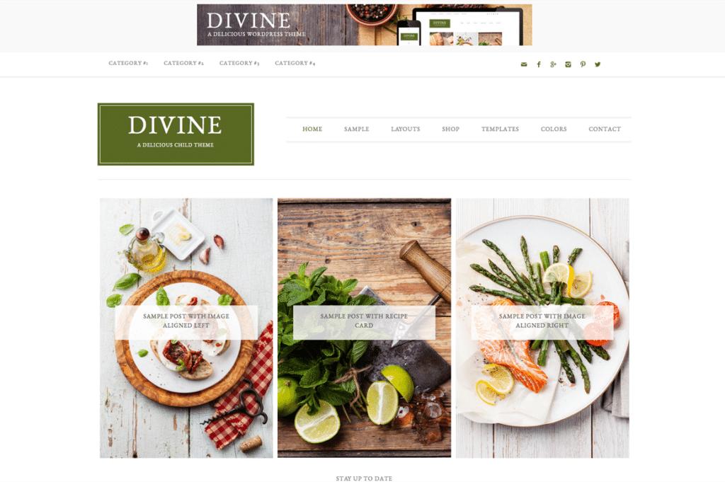 divine-cm