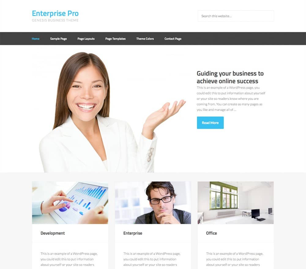 enterprise-pro-screenshot