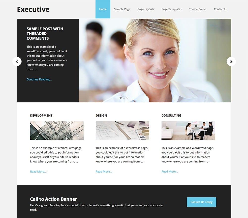 executive-screenshot