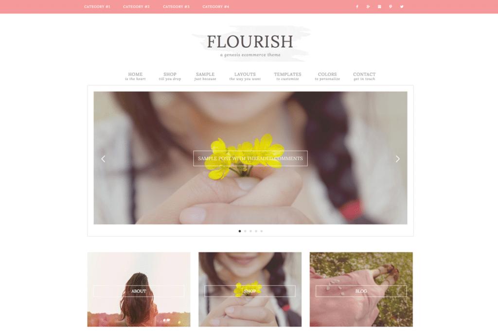 flourish-cm