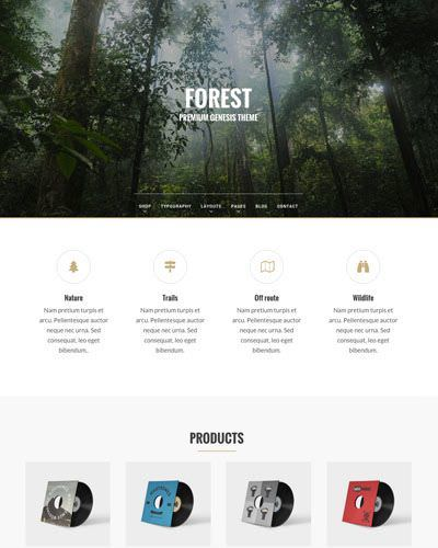 forest_genesis_theme