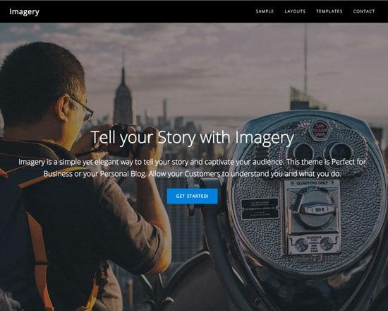 imagery-screenshot