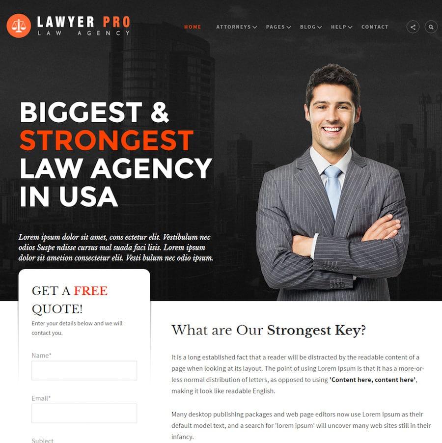 lawyer-pro