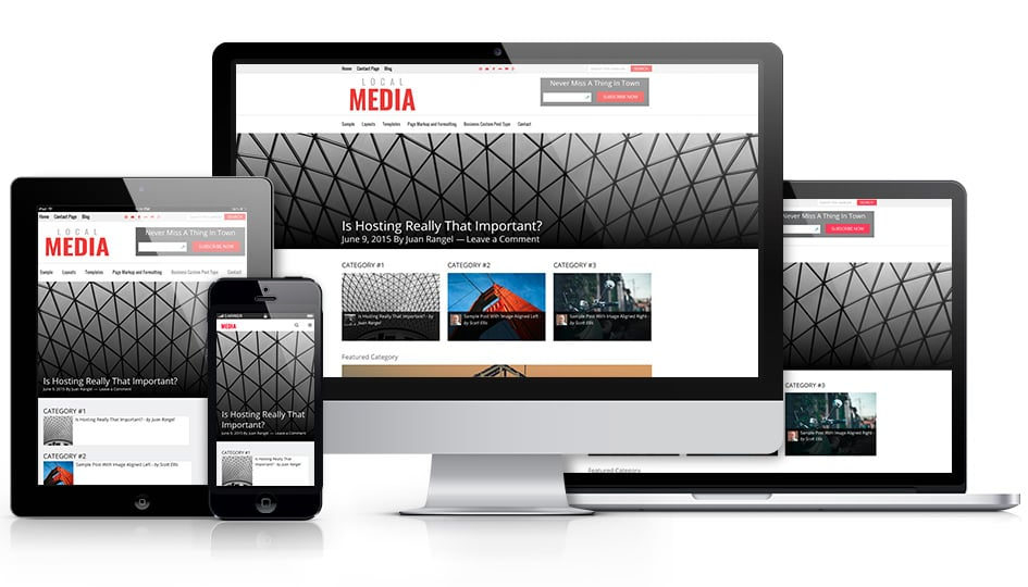 local-media-responsive-showcase