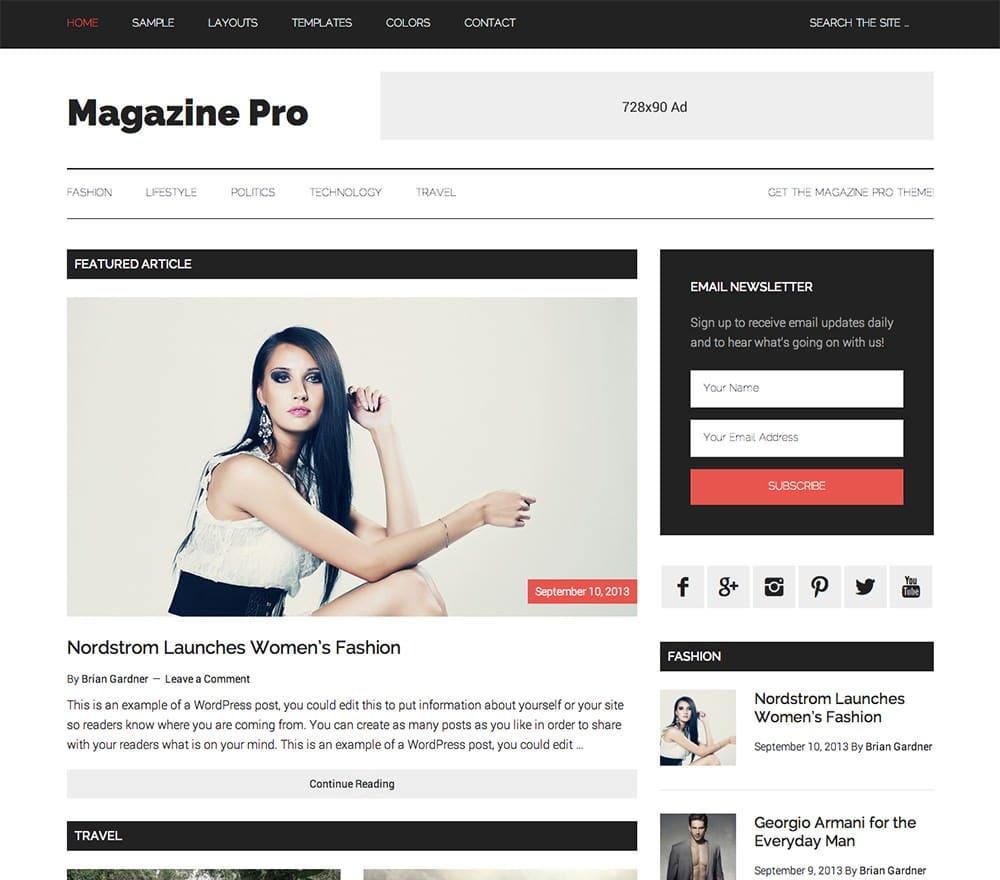 magazine-pro