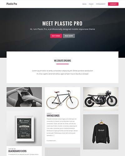 plastic-pro-genesis-theme-1