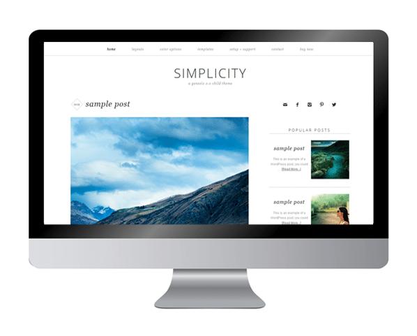 simplicity-2