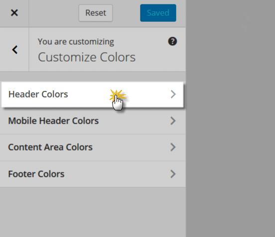 simplicity_customizecolors2