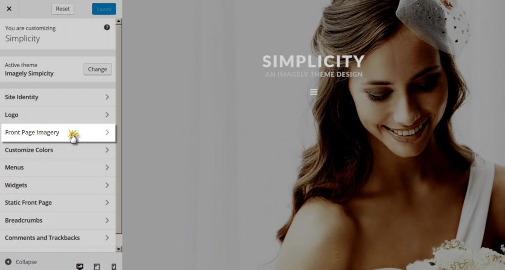 simplicity_frontpageimagery