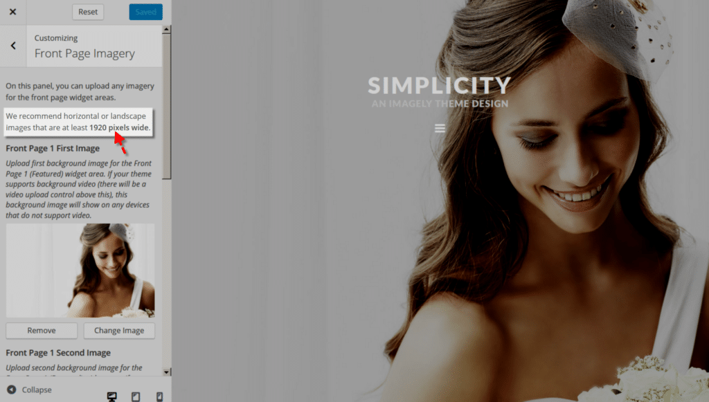 simplicity_frontpageimagery2