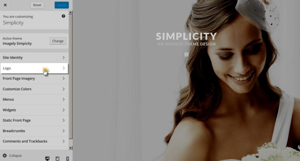 simplicity_logo