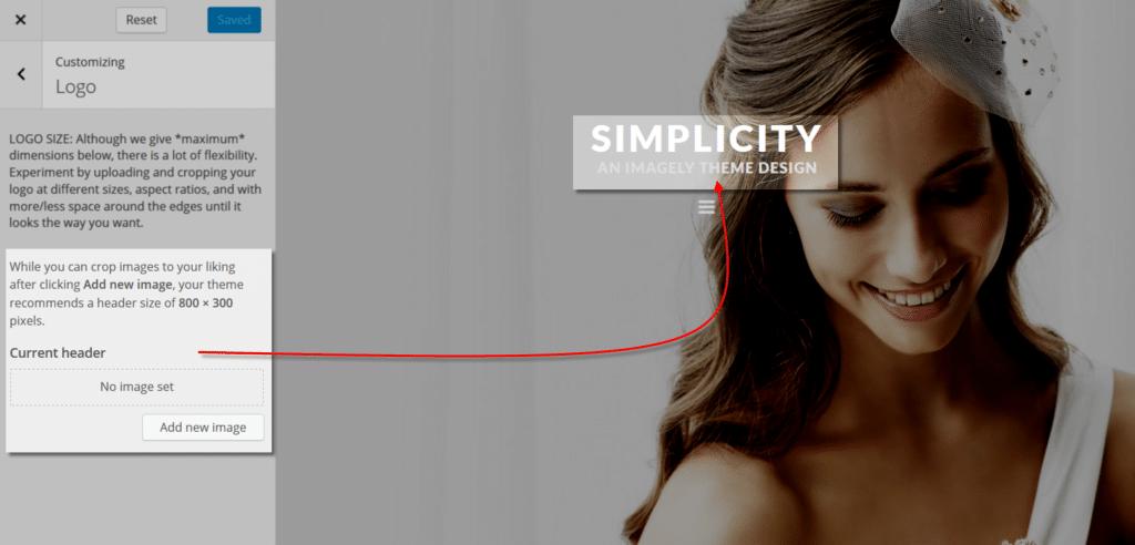simplicity_logo2