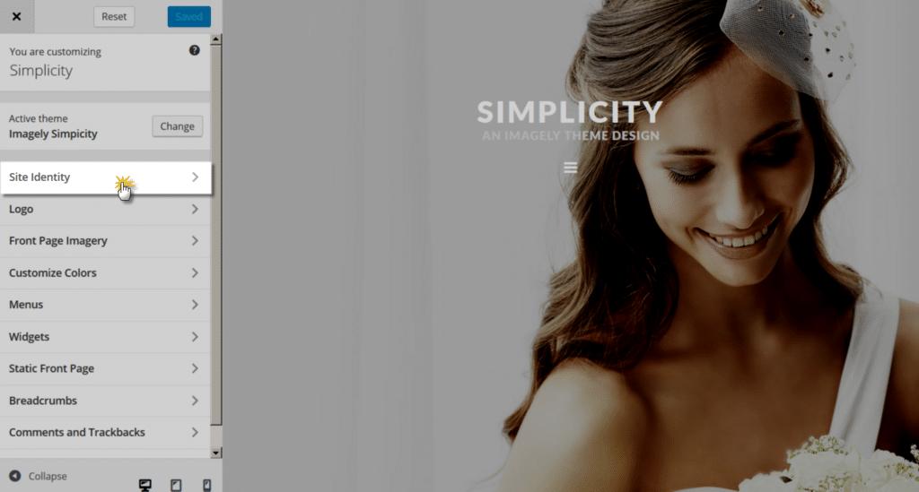 simplicity_siteidentity