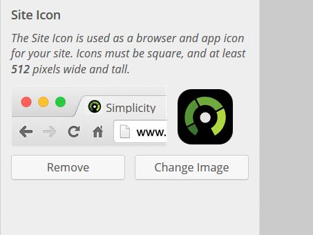 simplicity_siteidentitySiteIcon
