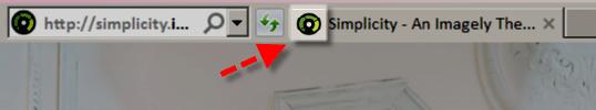 simplicity_siteidentitySiteIcon2
