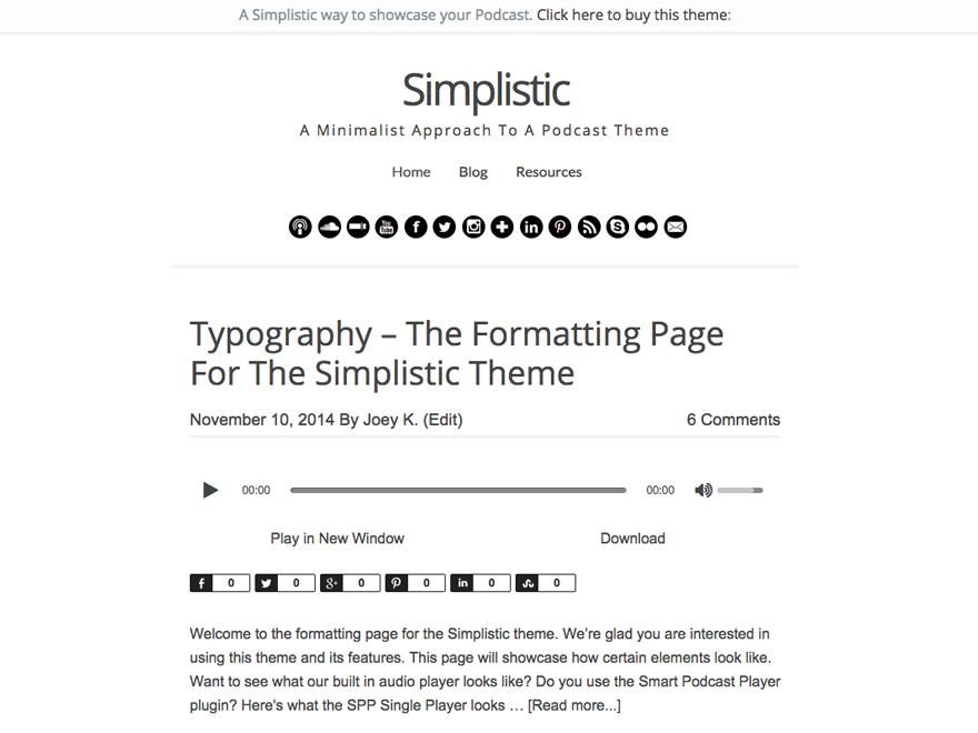 simplistic-880